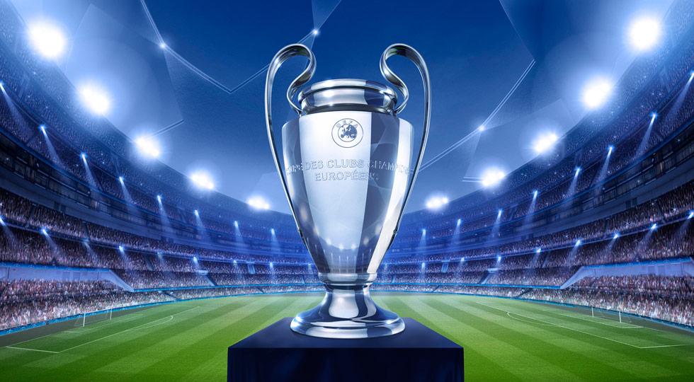 Champions-League scommesse e pronostici serie a e calcio