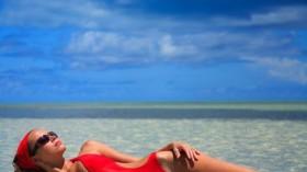 preparare-viso-al-sole-prima-delle-vacanze